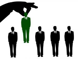 family office executive recruitment